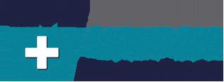 Cirurgic Premium Logotipo